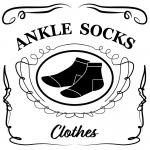 12_Ankle-socks_jackdaniels_wh_800