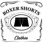 13_Boxer-shorts_jackdaniels_wh_800