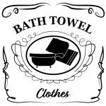 15_Bath-towel_jackdaniels_wh_800