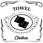 16_Towel_jackdaniels_wh_800