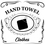17_Hand-towel_jackdaniels_wh_800