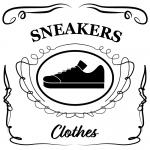 18_Sneakers_jackdaniels_wh_800