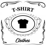 1_T-shirt_jackdaniels_wh_800
