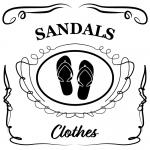 20_Sandals_jackdaniels_wh_800