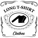 3_Long-Tshirt_jackdaniels_wh_800