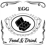 44_Egg_jackdaniels_wh_800