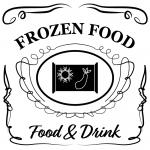46_Frozen-food_jackdaniels_wh_800