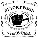 47_Retort-food_jackdaniels_wh_800