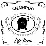 49_Shampoo_jackdaniels_wh_800
