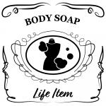 51_Body-soap_jackdaniels_wh_800