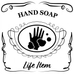 52_Hand-soap_jackdaniels_wh_800