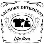 53_Laundry-detergent_jackdaniels_wh_800