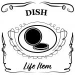 56_Dish_jackdaniels_wh_800