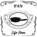 59_Pan_jackdaniels_wh_800