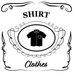 6_Shirt_jackdaniels_wh_800