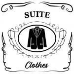7_Suit_jackdaniels_wh_800
