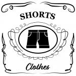 9_Shorts_jackdaniels_wh_800