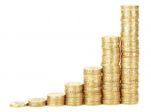 整理整頓,効果,経済的,時間,お金,イメージ