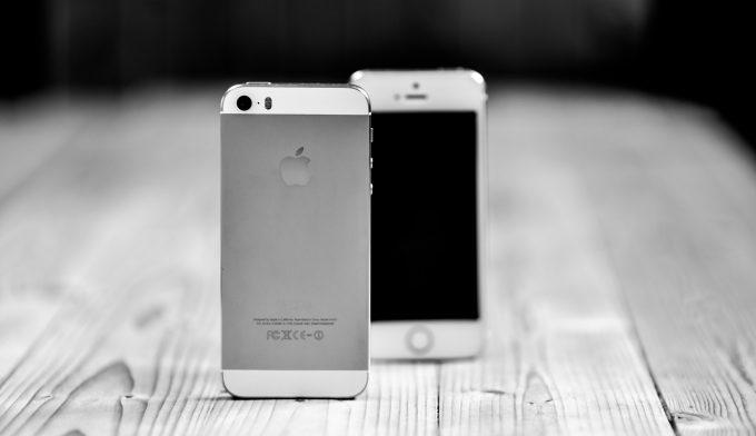 iphone2台持ち,文字,入力,同期