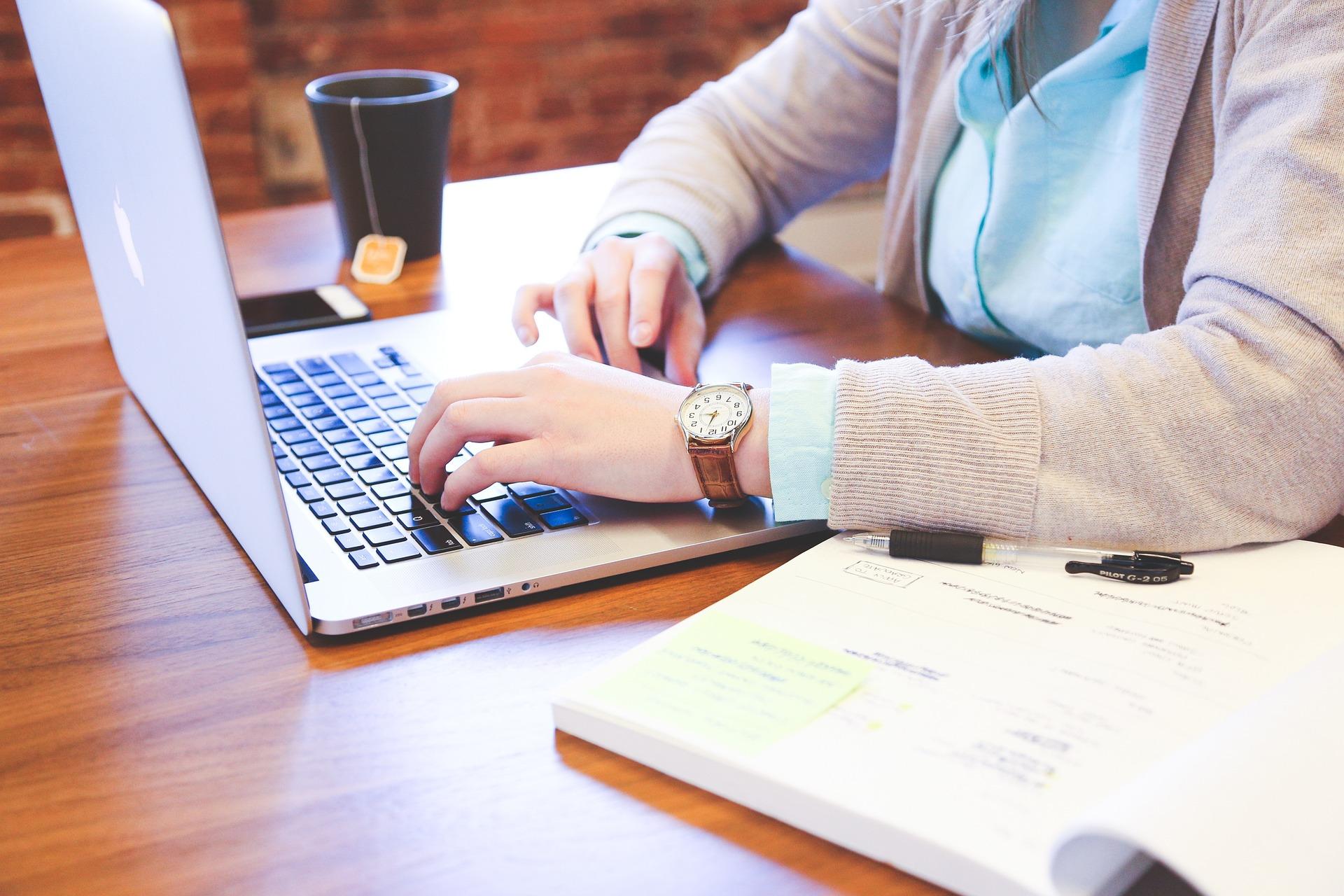 整理整頓,仕事,タイマー,改善,効率化,業務