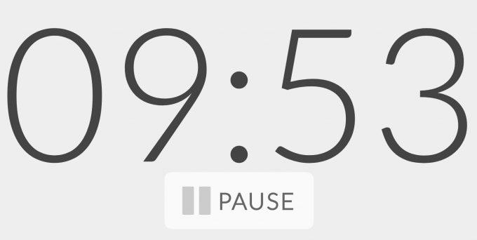 timer-tab,タイマー,仕事,整理整頓