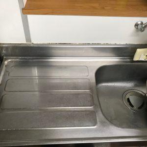 食洗機_設置計画2