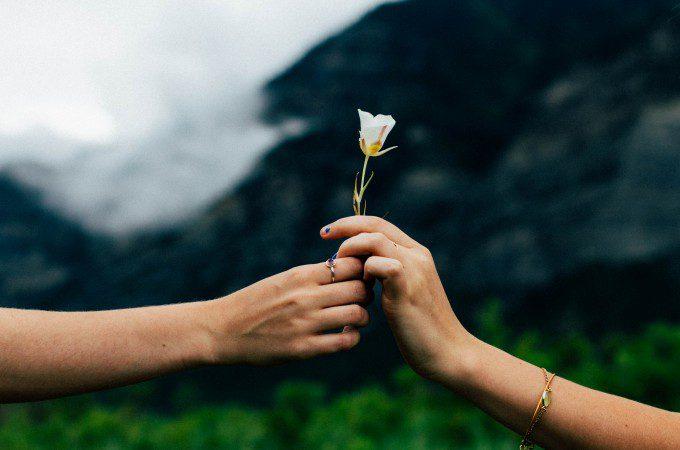 まとめ 夫婦で考え方の違いを受け入れ合う