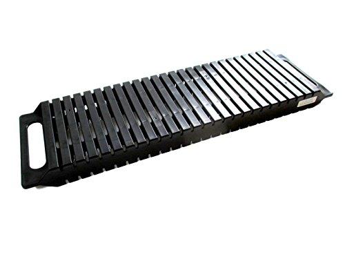 基板ホルダー基板用基板ラック バックヤード 整理整頓