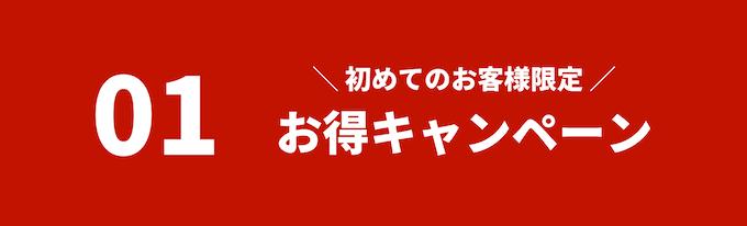 BUY王(バイキング)キャンペーン1